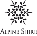 Alpine Shire logo.png