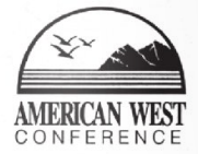 American West Conference