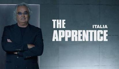 wiki The Apprentice (U.S. season )