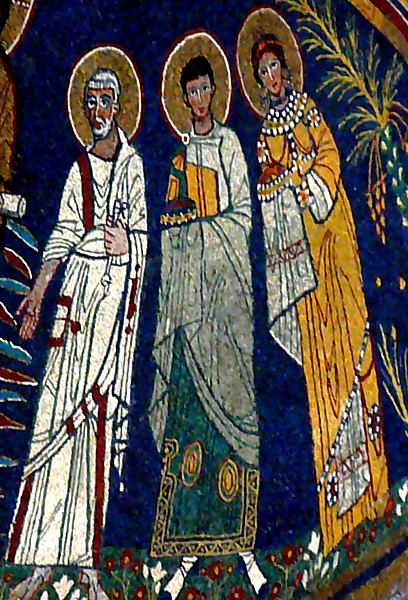https://upload.wikimedia.org/wikipedia/en/2/21/ApseMosaic.right.jpg