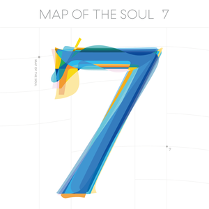 BTS - Map of the Soul 7.png