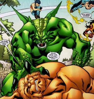 [Image: Baymax_%28Marvel_Comics%29.jpg]