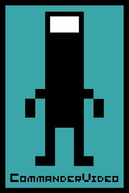 Bit.trip logo.png