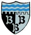 Bridlington Coat of Arms.png