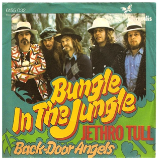Bungle_in_the_Jungle_-_Jethro_Tull.png