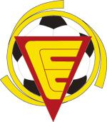 FC Enerhetyk Burshtyn Football club
