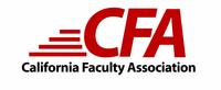California Faculty Association