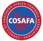 Council of Southern Africa Football Associations