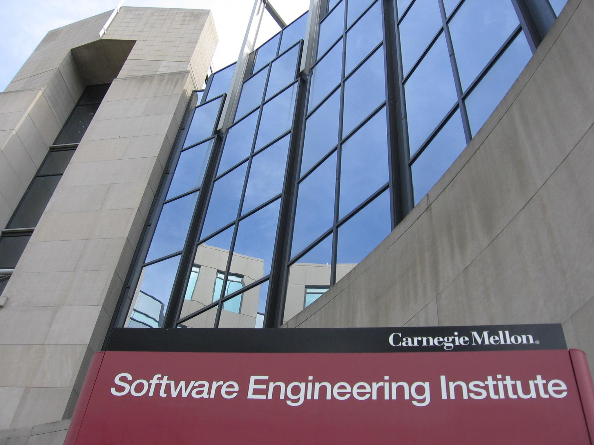 Software Engineering type papers online