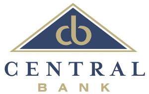 central bank of india concurrent audit empanelment 2015