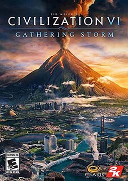 Gathering Storm (2021) Hindi Season 1 Hindi Dubbed