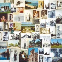 <i>End of Love</i> (album) 2005 studio album by Clem Snide