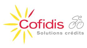 Lignes de crédits et de financements Cofidis