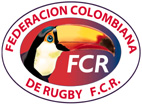 Colombia rugby logo.jpg