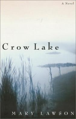 crow lake empathy essay