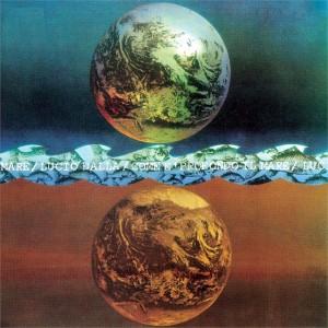 1977 studio album by Lucio Dalla
