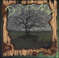 <i>Days of the New</i> (1999 album) 1999 studio album by Days of the New