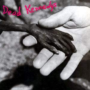 Dead Kennedys - Plastic Surgery Disasters cover.jpg