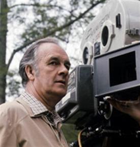 Don Sharp Australian-British film director