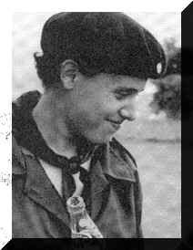 Dora María Téllez Nicaraguan revolutionary
