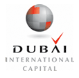 Dubai International Capital.png
