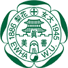 File:Ehwa badge.png
