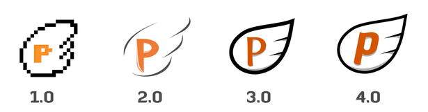 File:Evolution of the Pure Nintendo logo.png - Wikipedia