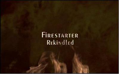 fire starter movie free download
