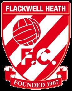 Flackwell Heath F.C. Association football club in England
