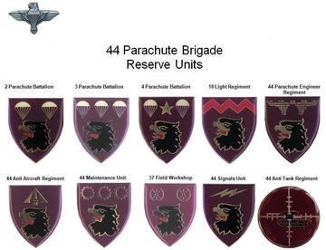SOUTH AFRICA DEFENCE FORCE Former Badge SADF ex S.African Armed Forces Sticker