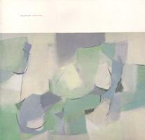 <i>Crash of Light</i> 1990 live album by Fra Lippo Lippi