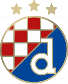 GNK Dinamo Zagreb Croatian association football club