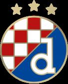 nk-dinamo-zagreb-hd-logo.png Croatia | FOOTBALL SOCCER ... |Dinamo Zagreb