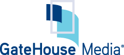 GateHouse Media logo.png