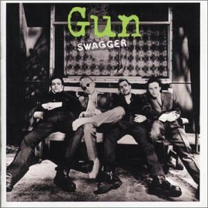 File:Gunswagger.jpg