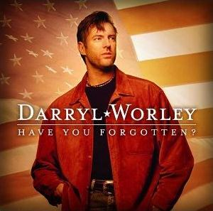 <i>Have You Forgotten?</i> 2003 compilation album by Darryl Worley