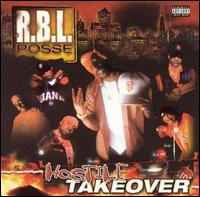 Hostile Takeover (RBL Posse album) coverart.jpg