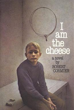 I-am-cheese-cover.jpg