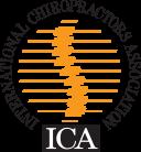 International Chiropractors Association Logo.png