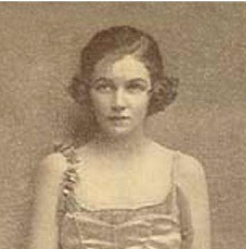 File Irene Castle Bobbed Hair 1914 Jpg Wikipedia