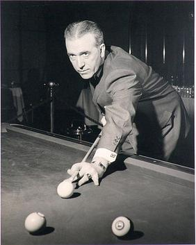 Irving Crane Wikipedia