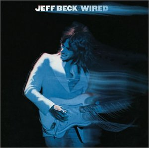 File:JeffBeckWired.jpg