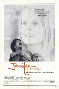 Jennifer on My Mind poster.jpg