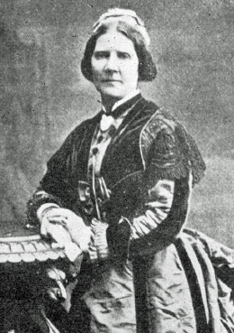 Lind in her retirement Jenny-Lind-later-life.jpg