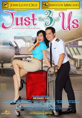 Just The 3 Of Us poster.jpg