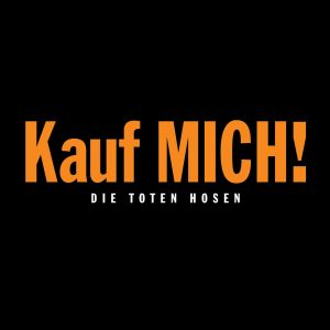 kauf mich.de