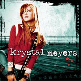 Krystal Meyers - Dying For A Heart