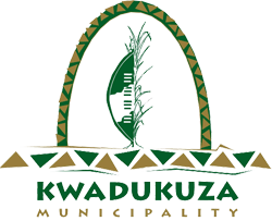 KwaDukuza Local Municipality Local municipality in KwaZulu-Natal, South Africa