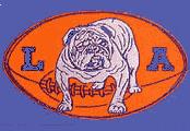 Los Angeles Bulldogs