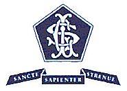 Lauriston Girls School Independent, single-sex, day school in Armadale, Victoria, Australia
